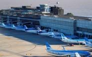 La aviación comercial argentina pos pandemia – Por Dr. Manuel Alberto Gamboa