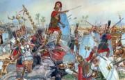 COVID-19: ¿hacia una victoria pírrica? – Por Lic. Marcelo Rozas Garay