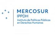 IX Consulta Pública del Instituto de Políticas Publicas en Derechos Humanos del MERCOSUR (IPPDH)