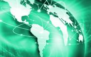Soporte de capacitación en línea del Programa de control de contenedores UNODC-OMC