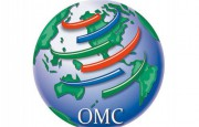 La OMC inicia el proceso de informes de vigilancia del comercio de fin de año