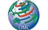 La OMC crea la Biblioteca electrónica de Listas relativas a las mercancías