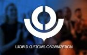 La OMA se asocia con las partes interesadas para lanzar un depósito de facilitación del comercio –medidas para mejorar el comercio internacional-.