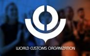 OMA – La Reunión Regional de las Américas y el Caribe analizó las prioridades y comparte las mejores prácticas