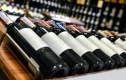El presidente del INV se reunió con el Director General de la OIV (exportación de vinos)