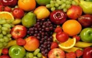 Creció un 13,9% la exportación de frutas frescas en el primer cuatrimestre de 2020