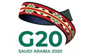 OMC – El Director General Azevêdo celebra las promesas del G-20 sobre cooperación comercial en respuesta a la COVID-19