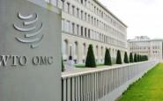 OMC – Propuestas sobre comercio de servicios relacionados con el medio ambiente y la agricultura