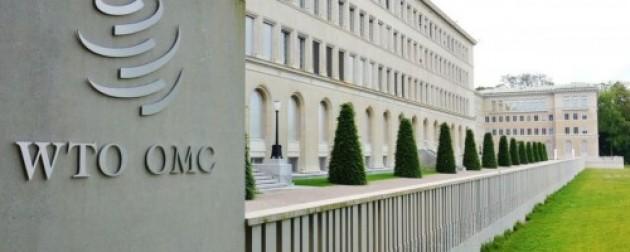 La OMC informa sobre los efectos de la crisis de COVID-19 en el comercio agropecuario