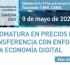 UB – Diplomatura en Precios de Transferencia con enfoque en la Economía Digital