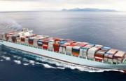 La importancia del transporte marítimo en la economía del país –primera parte-. Por Antonio Zuidwijk