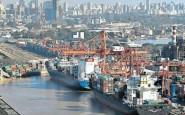 Puerto Buenos Aires extiende el período de libre almacenamiento de cargas