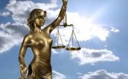 Justicia y coronavirus (el derecho a la Justicia no puede suspenderse ni restringirse) – Por Dr. Octavio Sillitti