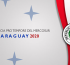 Cumbre de presidentes del MERCOSUR se hará por videoconferencia