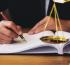 Las vías alternativas de resolución de conflictos en el proceso penal tributario – Dr. Diego H. Goldman