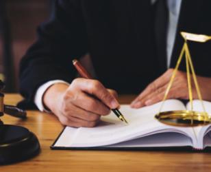 Sobre la responsabilidad penal de las personas jurídicas a raíz de una reciente jurisprudencia – Dra. Ana Clara Marconi