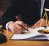La remuneración de los jueces – La intangibilidad y el impuesto a las Ganancias – Dr. Leandro Stok
