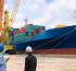 Exportaciones de Mendoza – El primer semestre dejó un saldo positivo de 15% en volumen
