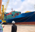 Exportación por cuenta y orden – Por Lic. Rubén Marrero