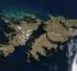 Se enviará tres proyectos de ley para darle status de política de Estado al reclamo argentino de soberanía sobre las Malvinas.