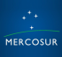 Uruguay procurará que el Mercosur habilite negociar acuerdos a diferentes velocidades