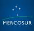 MERCOSUR Presidencia Pro Tempore Argentina