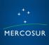 51° Reunión de Ministros de Justicia del MERCOSUR