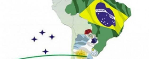 """Debates económico-comerciales que surgen de la """"nueva"""" crisis del Mercosur – Por Dr. Santiago Deluca"""