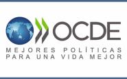 Según la OCDE la educación es fundamental para construir una sociedad más resiliente