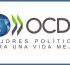 OCDE y economía digital