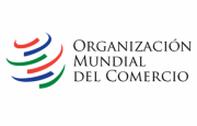 El Director de la OMC Yi elogia la asociación OMC-OMA para la aplicación del Acuerdo sobre Valoración en Aduana