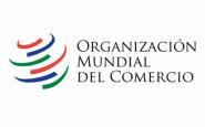 Los Miembros de la OMC debatieron el modo de Ayuda para el Comercio por repercusiones de la COVID-19 en países en desarrollo