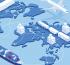 El escenario logístico post pandemia – Sr. Sebastián Carrizo
