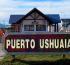 Ampliarán el puerto de Ushuaia con la asistencia técnica de la AGP.