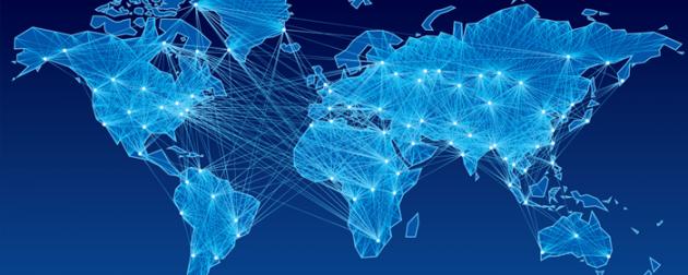 Derechos de los contribuyentes frente al intercambio internacional de información tributaria: Jurisprudencia comparada – Por Cdor. Pablo Porporatto (actual Vocal del Tribunal Fiscal de la Nación)