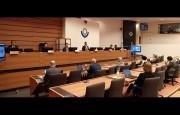 El Consejo de la OMA reitera el apoyo a la Secretaría para liderar a la comunidad aduanera por la crisis de salud global