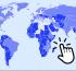 El mapa interactivo de IATA ofrece a los viajeros las últimas restricciones COVID-19 con alertas en tiempo real disponibles