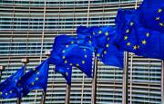 """Recomendaciones de la C.E. al Parlamento Europeo sobre temas de singular sensibilidad para países exportadores de productos primarios – Sugestivamente se denomina """"Estrategia «de la granja a la mesa» para un sistema alimentario justo, saludable y respetuoso con el medio ambiente"""""""