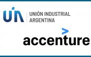 UIA / Accenture – Una agenda 4.0 para el sector productivo
