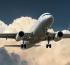 Nuevos vuelos traerán a más de 2.000 argentinos.