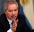 Se presentó el estatuto de la ciudadanía del Mercosur
