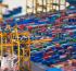 ¿Exportaciones, por qué reinventar la pólvora? – Por Lic. Hernán Calabró