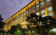 Tribunal Fiscal – Convenio Pago de honorarios profesionales – Acuerdo con AFIP y Banco Nación