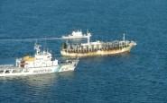 El Gobierno nacional trabaja para evitar y neutralizar la pesca ilegal