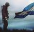 10 de junio: Día de la afirmación de los derechos argentinos sobre las Islas Malvinas, Georgias del Sur y Sandwich del Sur, y los espacios marítimos circundantes.