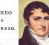Un defensor del comercio y la navegación de hace más de 200 años. – Por Dra. Susy Bello Knoll