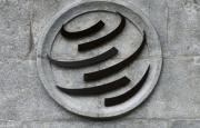 Los Miembros de la OMC intensifican los trabajos sobre los obstáculos técnicos al comercio