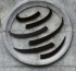 OMC – Comercio electrónico
