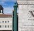 OMC – El C.G. presta especial atención al comercio y la salud pública, las subvenciones a la pesca y las preocupaciones de los PMA