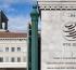 Informe OMC muestra medidas del G-20 para facilitar importaciones incluso con restricciones generalizadas